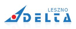 Przedsiębiorstwo Delta Sp. z o.o.